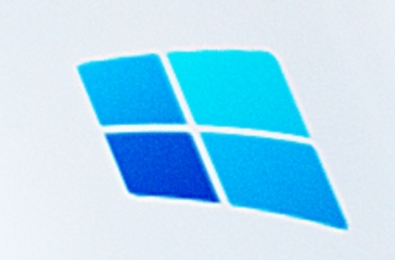 Microsoft's modern icons begins to show up in Windows 10 1