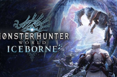 Monster Hunter World: Iceborne PC Review - Another Phenomenal Hunt 2