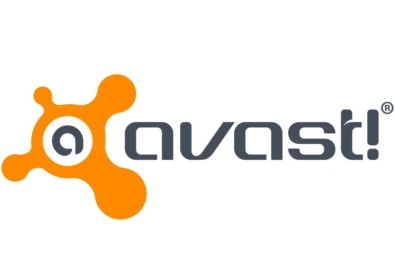 Avast antivirus is spying on you. Here's how 2