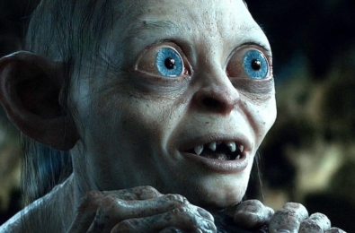 Lord of the Rings: Gollum is coming to Xbox Series X and PS5 8