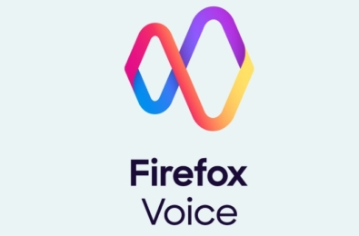 Firefox Voice will allow you to browse the web with your voice 6