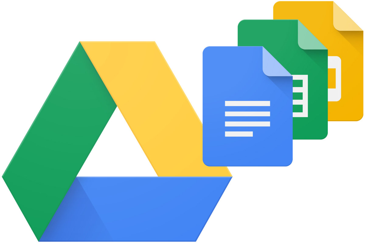 Google is replacing Google Drive for Windows 10 with a new unified client, Drive for Desktop - MSPoweruser