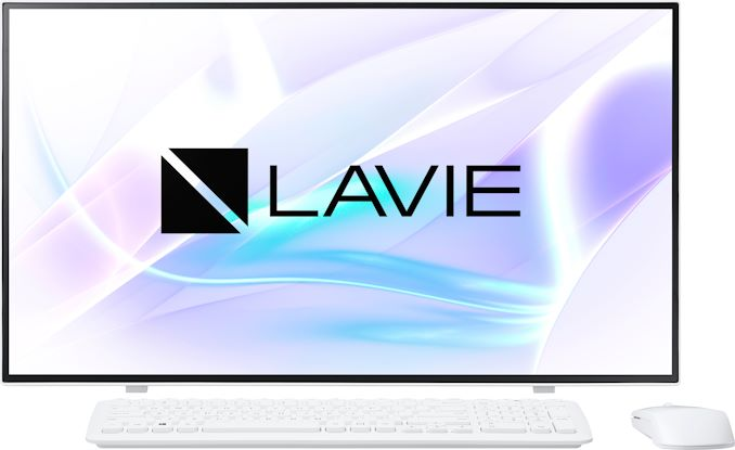 Lenovo brings LaVie thin and light PCs and Laptops to USA 9