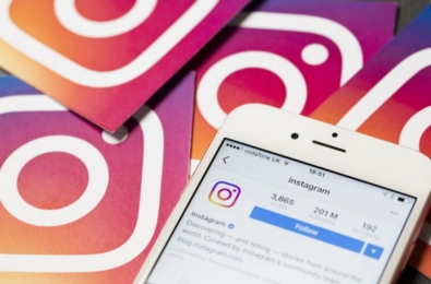 Instagram plans to remove COVID-19 related content from recommendations 1