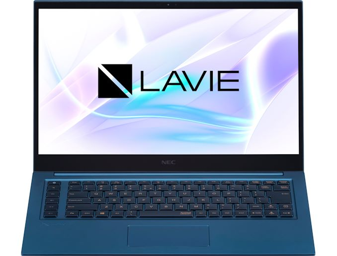 Lenovo brings LaVie thin and light PCs and Laptops to USA 5