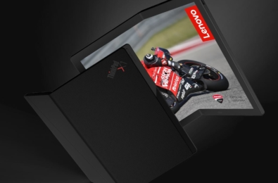 Lenovo talks about the challenges in building ThinkPad X1 Fold, the world's first foldable PC 6