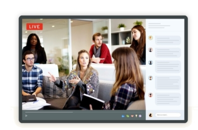 LinkedIn Pages adds several new features including Invite to follow, LinkedIn Live integration and more 15