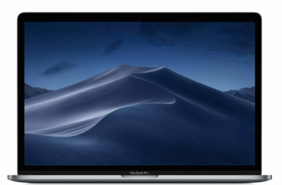 Deal Alert: The new 13-inch Macbook Pro is $200 cheaper today 7