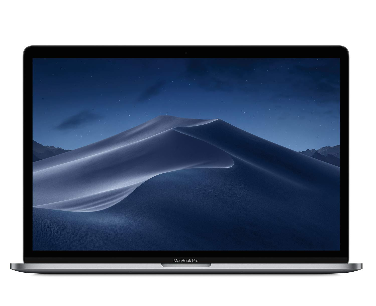 Deal Alert: The new 13-inch Macbook Pro is $200 cheaper today - MSPoweruser