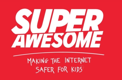 Microsoft M12 invests in SuperAwesome, a leading kid-safe ad platform 1