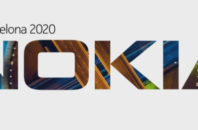 Nokia could launch world's first Android feature phone at its MWC 2020 event 1