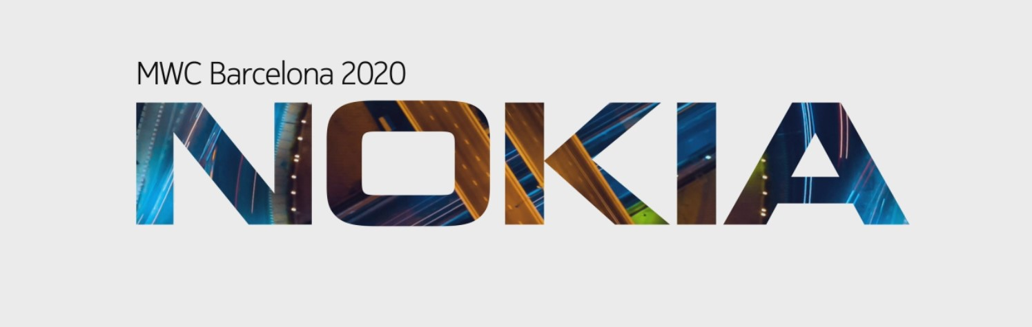 Nokia could launch world's first Android feature phone at its MWC 2020 event