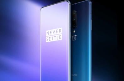 OxygenOS Open Beta 9 for OnePlus 7 Pro brings Android January security patch, Zen Mode V1.5.0 and more 1
