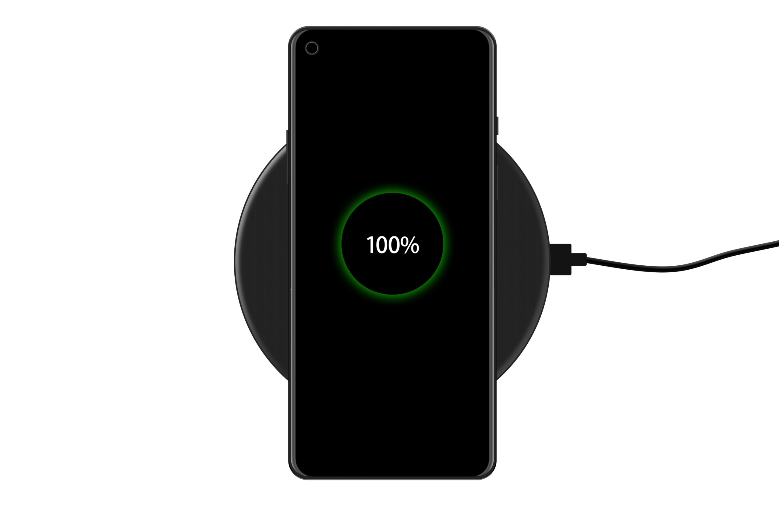 OnePlus 8 Pro looks likely to get wireless charging