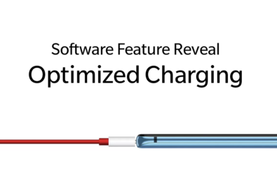 """OnePlus is working on """"optimized charging"""" feature, and here is what it means 5"""