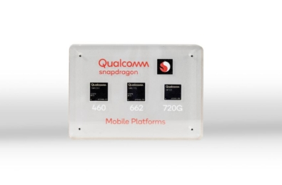 Qualcomm announces three new mid-range mobile processors with several improvements 3