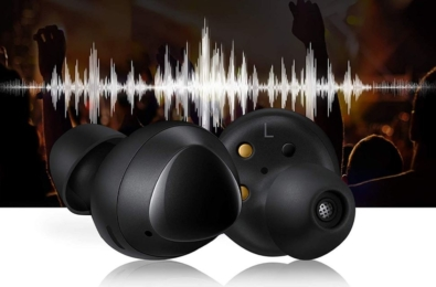 Deal Alert: Samsung Galaxy Buds now available for just $99 13