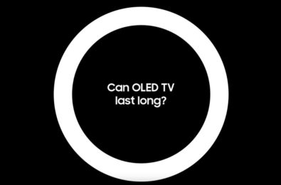 Samsung explains the truth behind OLED TVs and why people chose QLED TVs 6