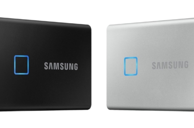 Deal Alert: Save up to $70 off Samsung portable SSD with built-in fingerprint sensor 2