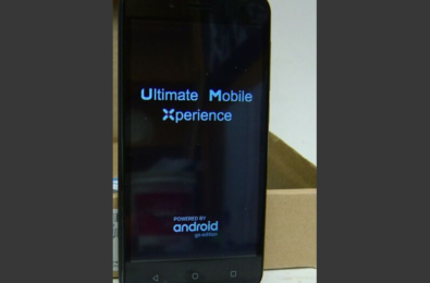 Unimax removed pre-installed malware from Assurance Wireless's government-subsidised UMX U683CL smartphone 6