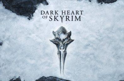 The Elder Scrolls Online is heading to Skyrim 1