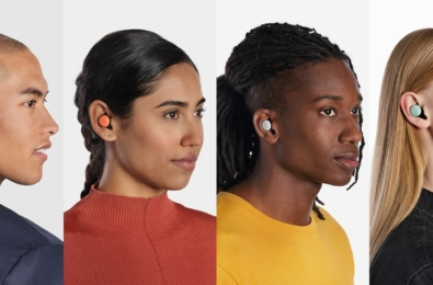 Google's second-generation Pixel Buds pass through NCC certification 2