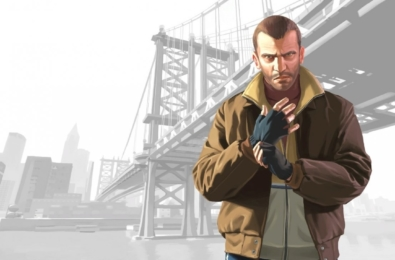 GTA 4: Complete Edition is back on Steam with missing features 7