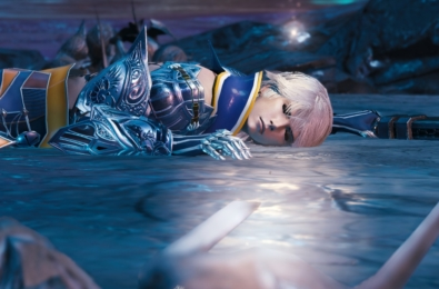 Mobius Final Fantasy is shutting down 10