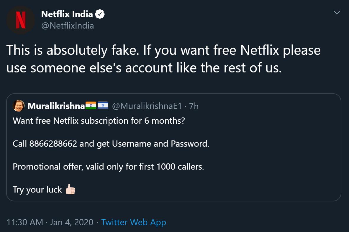 Password Pastebin Netflix