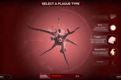 Plague Inc. removed from the App Store in China 11