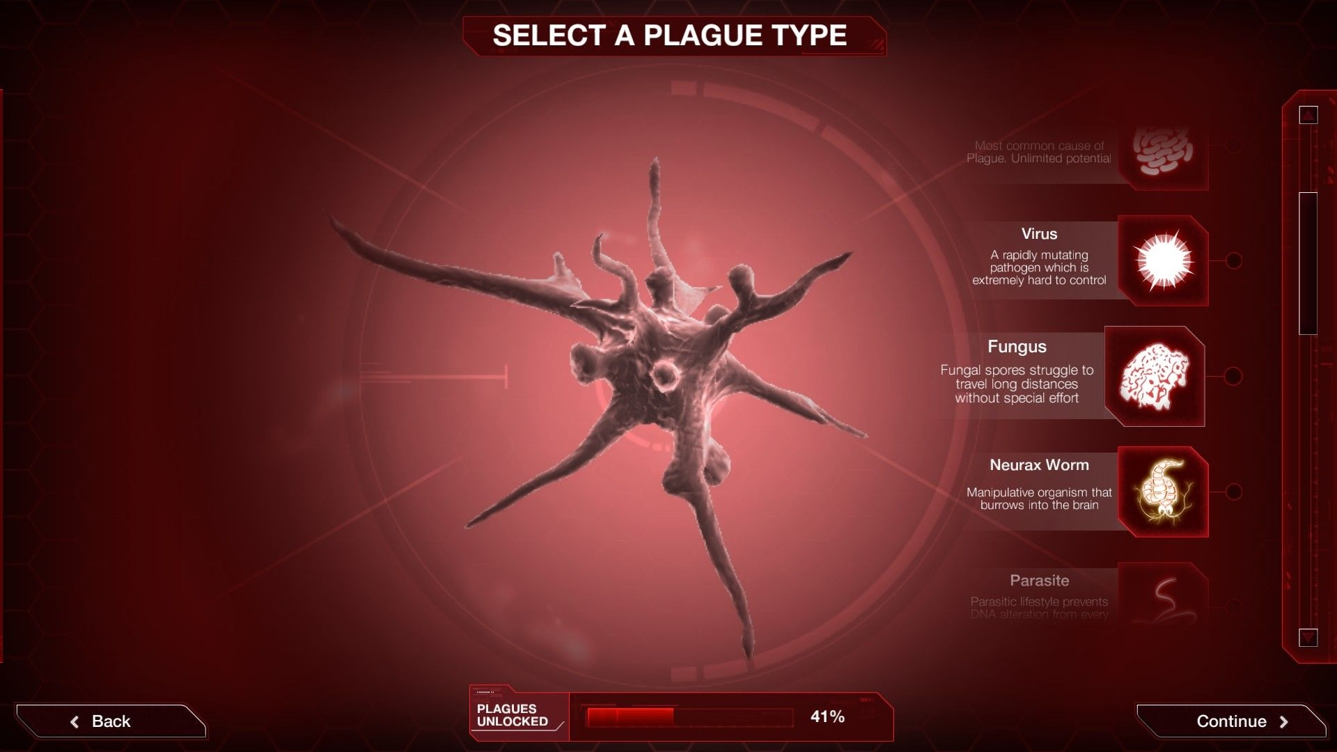 Plague Inc. dev advises that game doesn't represent coronavirus - MSPoweruser
