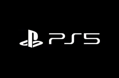 How PS5 expandable storage works for current and next-gen games 3
