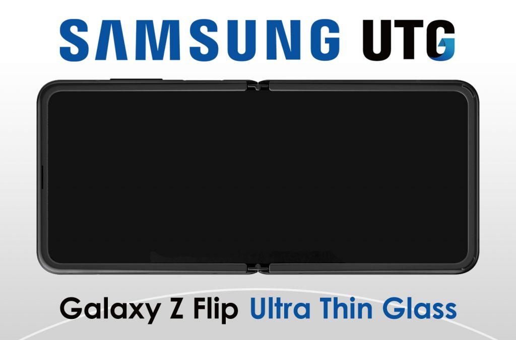 samsung galaxy z flip display 1024x676 1