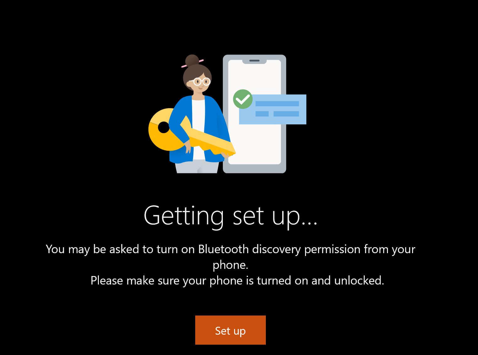 Phone calls in the Your Phone app now rolling out to regular Windows 10 users 2