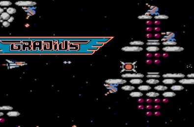Konami code creator Kazuhisa Hashimoto has passed away at 61 2