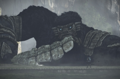Leaked PlayStation Plus March 2020 games include Shadow of the Colossus and more 2