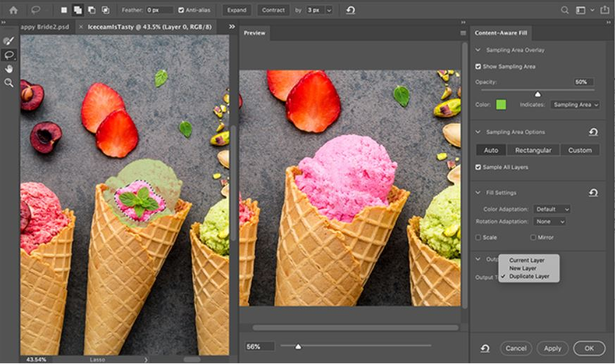 Photoshop's 30th anniversary power-up includes improvements to