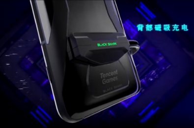 Xiaomi CEO gives details about the company's upcoming gaming phone 5