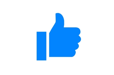 Check out Facebook's upcoming Like button animation 9