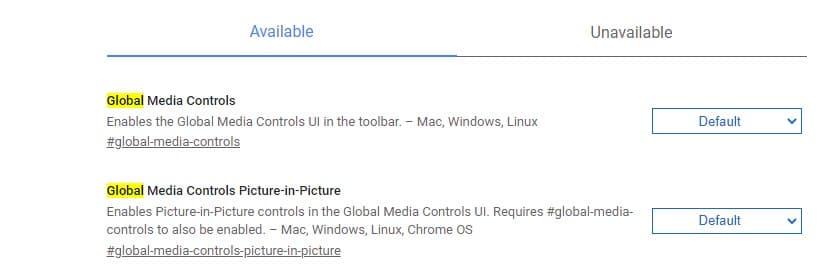 El modo PiP llega a Google Chrome y navegadores Chromium 1