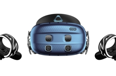 HTC VIVE announces three new VR headsets starting at just $500 1