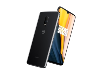 Stable OxygenOS 10.3.2 is now rolling to OnePlus 7 users, brings Android March Security patch and gallery improvements 2