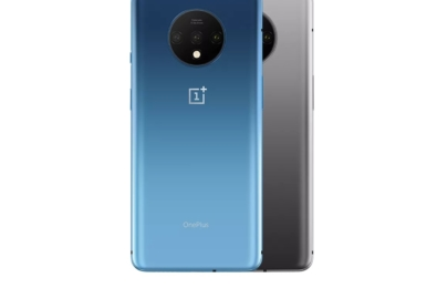 OnePlus 7T users get a number of new features with latest OxygenOS udpate 5