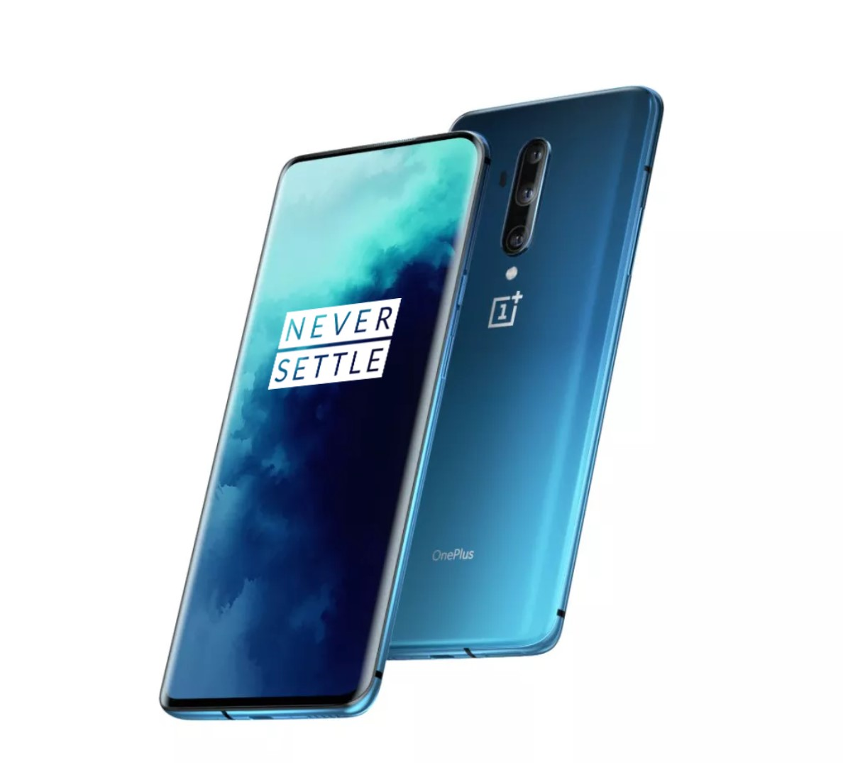 OxygenOS Open Beta 6 for OnePlus 7T series brings Android July Patch, Game Space improvement and more