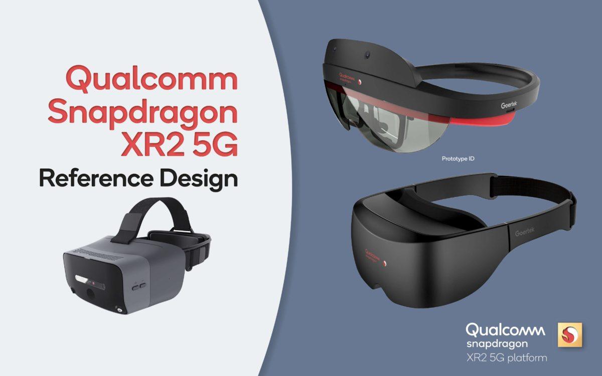 https://mspoweruser.com/wp-content/uploads/2020/02/Qualcomm-Snapdragon-XR2-5G-Reference-Design-1200x750.jpg