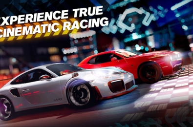 Microsoft will bring Forza Street racing gaming to Samsung Galaxy Store 1