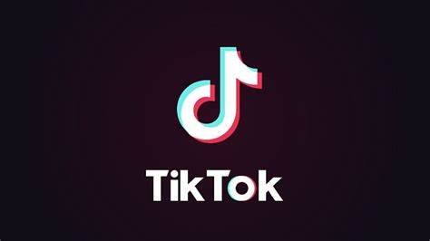 India has banned TikTok, WeChat and many other Chinese apps