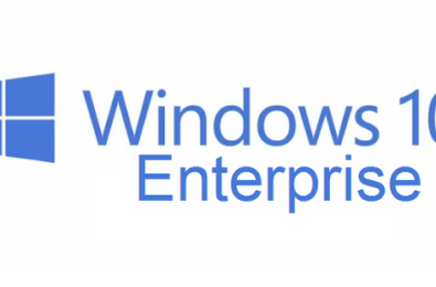 German Data Protection Agency confirms Windows 10 Enterprise can fully deactivate all Microsoft telemetry 1