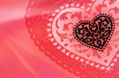 Windows 10 Theme: Celebrate Valentine's day with Microsoft's 'Valentine' theme pack 7