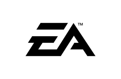 EA opts out of GDC due to coronavirus concerns 14